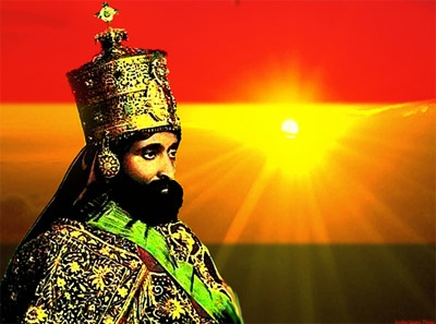Emperor-Haile-Selassie