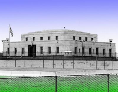 Fort.Knox