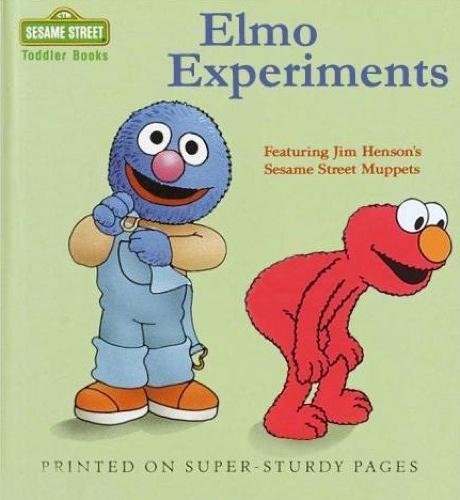15 More Kids Books Your School Doesn T Stock Listverse