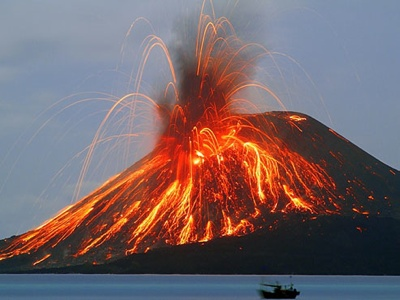 Krakatoa-1