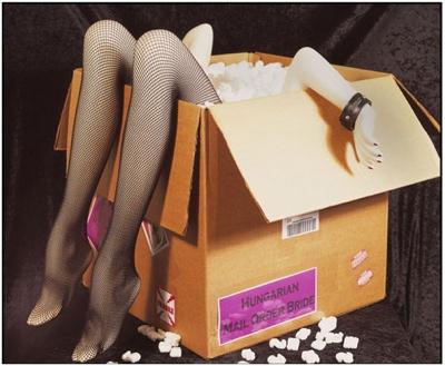 Mail-Order-Brides3