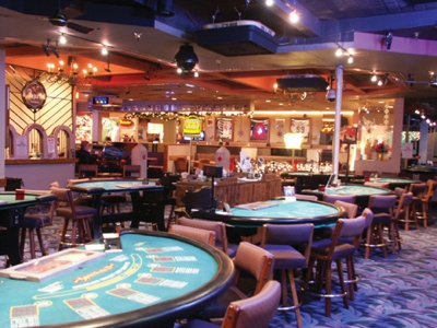 New-Casino-Interior-Picture