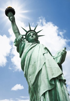 Statue-Of-Liberty-Ny