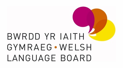 Welsh Language Board
