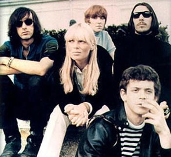 1262896893-Velvet Underground