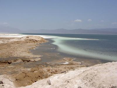 800Px-Lake Assal 3-Djibouti
