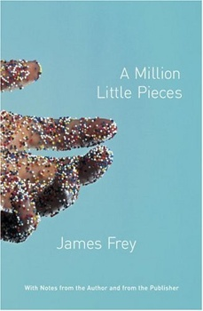 A Million Little Pieces-Large