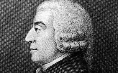 Adam-Smith-460 1371343C