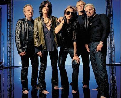 Aerosmith32