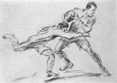 Art1928 1