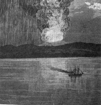 Eruption Pg14 2