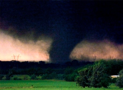 F5-Tornado-Hits-01-Af