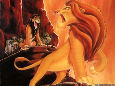 Lion-King-Wallpaper