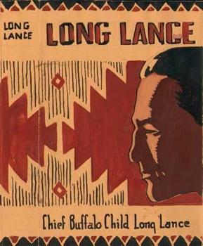 Longlance