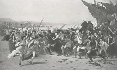 Victoryofsalamis