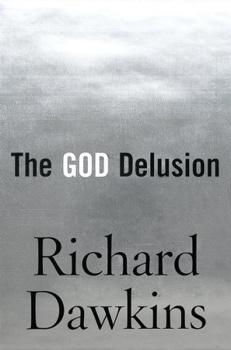 God-Delusion-728768