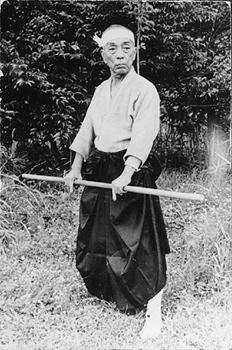 Takawithbo