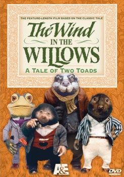The-Wind-In-The-Willows-A-Tale-Of-Two-Toads
