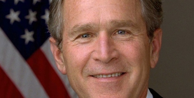 Photo of 10 Notable Apologies from the Last Decade