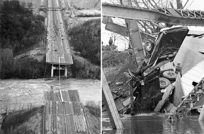 Bridges Down 02