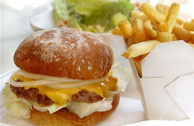 Burger-Lounge-Burger-And-Fries