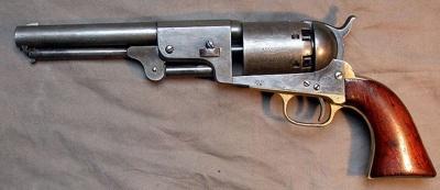 Colt Dragoon.140130844