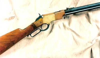 Henry-Rifle-1
