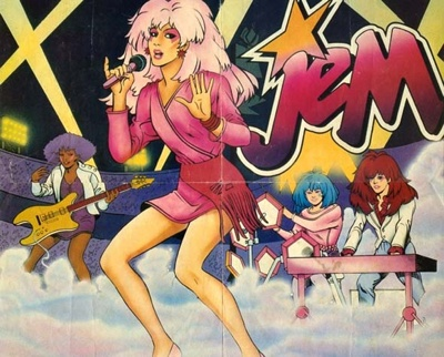 Jem-And-Holograms