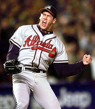 Johnrocker Display Image