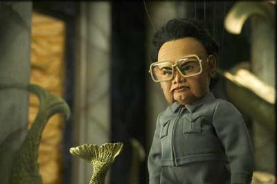 Kim-Jong-Il-In-Team-America