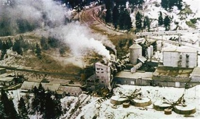 Montana-Vermiculite-Ore-That-Made-Dangerous-Asbestos