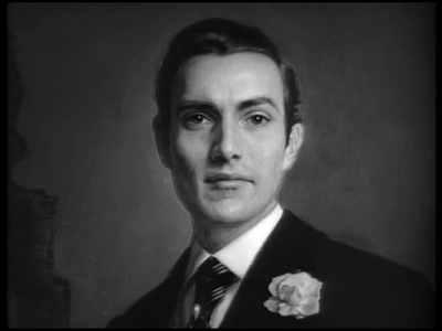 A Le Portrait De Dorian Gray-9