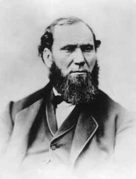 Allan Pinkerton2