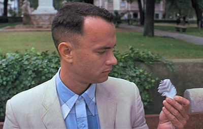 Forrest-Gump-Feather