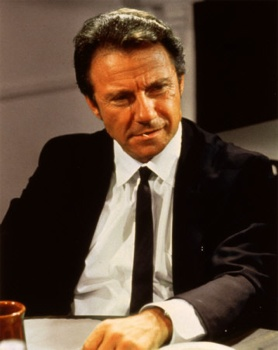 Harvey-Keitel-Photograph-C11796940
