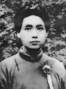 Mao 01