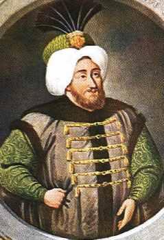 Mustafa2