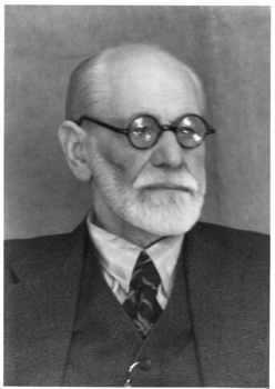 426Px-Sigmund Freud-Loc