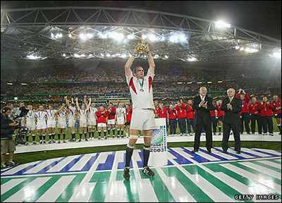 44572965 Rwc2003Getty