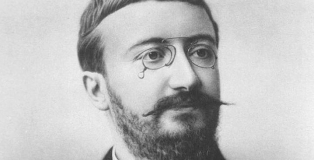 the life of alfred binet Alfred binet (july 8, 1857 - october 18, 1911) was a french psychologist and developer of the first usable intelligence test, the basis of today's iq test alfred binet binet was a french psychologist who published the first modern intelligence test , the binet-simon intelligence scale, in 1905.