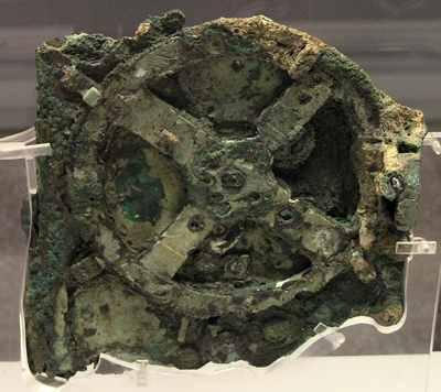 Antikythera-1