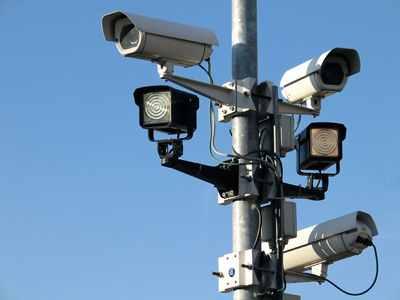 Surveillance-Cameras-600