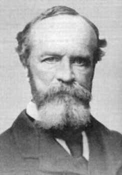 William-James