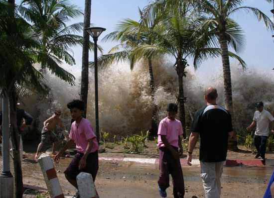 2004-Tsunami-1-1