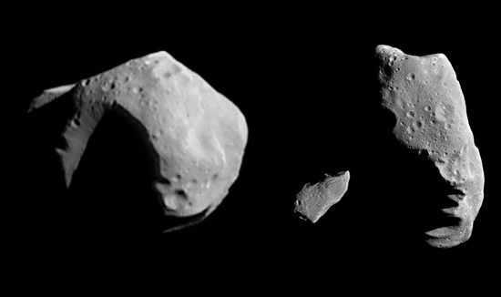 Asteroids3 Neargal