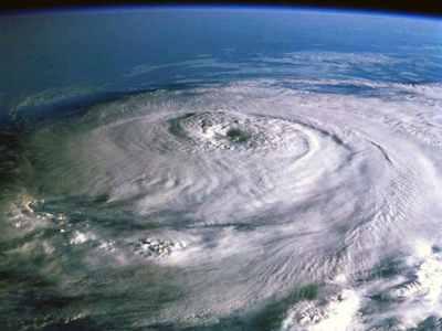 Hurricane 01