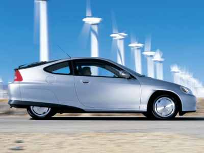 Hybrid-Cars-3