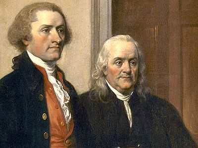 John-Adams-And-Thomas-Jefferson-021010-Lg-39366080