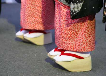 c445f8c349c3a Top 10 Most Bizarre Shoes in History - Listverse