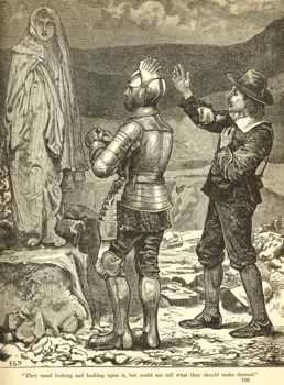 Pilgrim's Progress Ed. Henry Altemus, 1890, P. 47